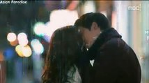 Top Sweet and Romantic Korean Dramas Kiss Scenes Collection