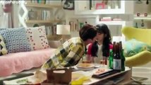 Song Hye Kyo Kiss Scene Compilation Korean Romantic Kiss HOT KISS KOREAN Drama Romance ( C