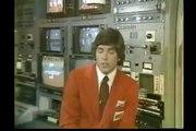 1978-10-29 NBC NFL 78 Halftime