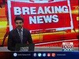 Karachi: SHC reinstates A D Khawaja as IG Police Sindh