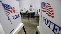 US House Race Offers Insight Into Shifting Democratic Party