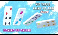 Video cara bermain domino 99 online - vip table fast blind 40.000