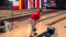 2013 QubicaAMF Phil Hulst Compilation HD