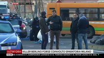 Intel Lapses Examined After Berlin Suspect789796