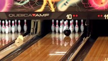 2015 QubicaAMF BPC TOUR Masters Men's Series