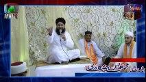 Alhaj Muhammad Owais Raza Qadri Beautiful Naat Mehfil|naat, naats|naat 2017|new naat 2017| new naats 2017|naat sharif|naarif 2017|new naat sharif 2017|aat videos| best nat| best naat|new naat| new naats| naat sharif urdu| naat sharif 2017