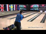 Bruno Bidone 2011 QubicaAMF Bowling Promotion Cup