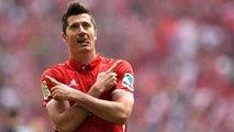 Bayern Munich 6-0 Augsburg || All Goals & Highlights