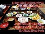 【海外の反応】「温泉に入る野生のサル」が外国人観光客に大人気! 「温泉にたくさんサルが入ってる!」「近寄れるなんてすごい!」【日本大好き】