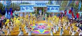 Gopala Gopala    Bhaje Bhaaje Video Song    Venkatesh Daggubati, Pawan Kalyan, Shriya Saran