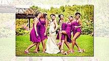 50 Most Hilarious Wedding Photos Ever   Crazy Wedding Photos 2016