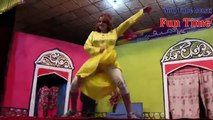 Afreen Khan New Hot Mujra 2017 ! Unseen Pakistani Sexy Dance Video - YouTube