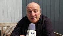 D!CI TV : Poisson d'avril : la langue corse ne sera pas obligatoire au Tour de Corse la semaine prochaine!