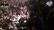 4th Annual Izzat E Rasool ﷺ Conference Speech By SahibZada Shah Owais Raza Noorani Sahib - 2015 Minar e Pakistan Lahore