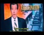 Le Proces complet De Saddam Hussein | documentaire 2016 histoire part 1/2