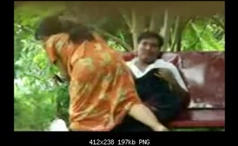 INDIAN COLLEGE GIRL . MMS LEAKED VIDEO 2017 . PAKISTAN GIRL WITH BOY FRIEND IN JUNGLE .