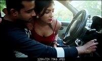 Dubai Arab Girl Dancing Full Video 720p On Mere Rashke Qamar Full Remix Qawali nusrat new hit qawali hd 2017 new pakistan dance hd 2017 romance with boy friends new IN CAR