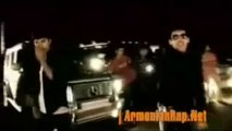 Armenian Rap / Hay Tgheq - Menq enq mer Mashneqe / Kavkaz Rap. Kaukasus