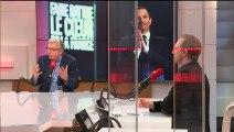Pierre Laurent invité de Questions Politiques