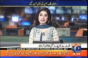Rehman Malik April Fool Per Bloody Fool ban Gyaa