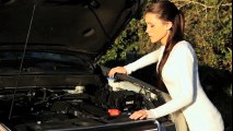 Certified Chrysler, Jeep, Dodge and RAM Oil Changes | Near the DuBois, PA Area