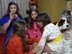La lucha con la pantera 1975 part 2 2
