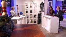 2015 QubicaAMF BPC Masters Women's (Demain TV HD)