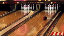 2015 QubicaAMF BPC Masters HD (Women's Series)