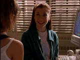Buffy The Vampire Slayer S1 E08 I Robot You Jane