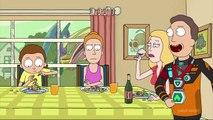 Rick nd Morty Season 3 Episode 2 - video dailymotion