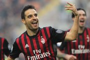 Pescara 1-1 AC Milan All Goals & Highlights 02.04.2017 HD