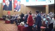 AK Partili Burhan Kuzu Bugüne kadar yapılmış en önemli seçim