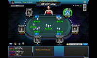 Video cara bermain domino 99 online - vip table blind 140.000,00