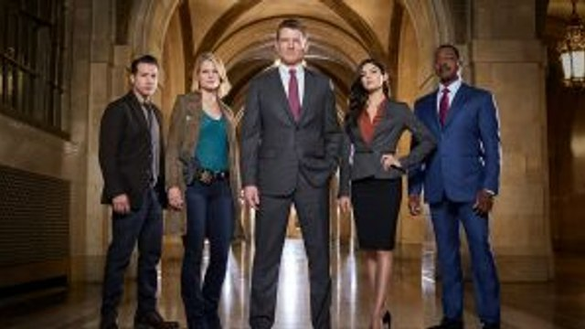 """Watch Chicago Justice (Season 1 Episode 7) s1//e7 """"Double Helix"""" Online ~ [Legal Drama]"""