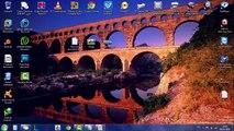 Interdire le transfert des fichiers vers flash disque ou clé USB-YouTube-