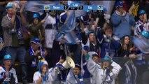 Hockey sur glace - Ligue Magnus : Gap revient à égalité sur Rouen