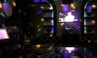 女の子と踊って王様気分,ミャンマーのマンダレーの夜:名古屋ホスト