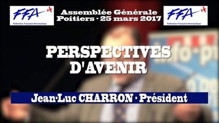 33 - FFA - AG2017 Poitiers - ATELIERS - PERSPECTIVES D'AVENIR