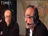 Alain Soral & Pierre Jovanovic & Conférence Lyon Janvier part 1/3