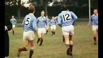 Mur de l'Atlantique (1970) - God Bless Rugby II