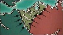 18 juin 1940: Le jour où De Gaulle a choisi la guerre (2015)