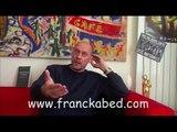 Comprendre l'Empire d'Alain SORAL par Franck ABED Egalite et Réconciliation part 4/4