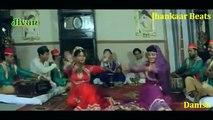 Jab Jab Pyaar Pe [HD]__with Eagle Jhankar Bests__Sadak - 1991__Kumar Sanu & Anuradha