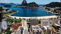 PONTOS  TURÍSTICOS  DO RIO  DE JANEIRO PARTE  2