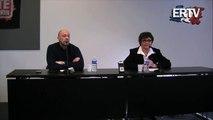 Alain Soral / Marion Sigaut : Comprendre les Lumières 2/2 part 4/5
