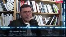 Popular Videos - Thierry Meyssan & Alain Soral part 4/4