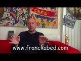 Comprendre l'Empire d'Alain SORAL par Franck ABED Egalite et Réconciliation part 2/4