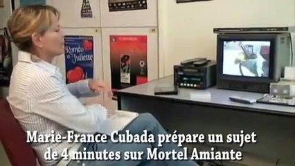 JC CHATARD 5EME JOURNAL DE BORD RFO ET FOL NOUMEA