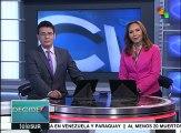 Garzón: Con elección en Ecuador se juega el rumbo del país y de AL