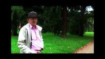 Alain Soral Entretien d'Octobre 2011 Partie 1 part 3/5